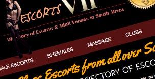 desarrollo web escorts